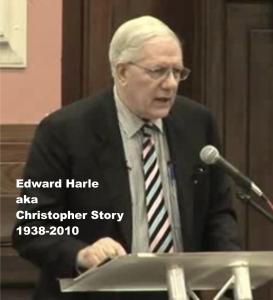 edward-harle-aka-christopher-story-1938-2010-3-with-caption