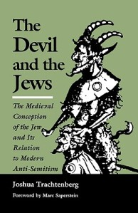 The-Devil-and-the-Jews