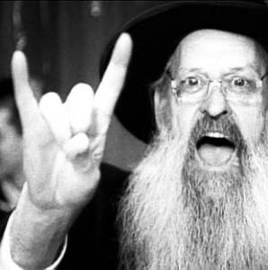 Rabbi-Rabbinovich1-298x300