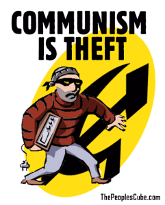 Communism_Is_Theft
