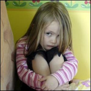 Little-girl2