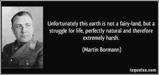 Bormannquote