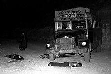 220px-Maale_Akrabim_Massacre