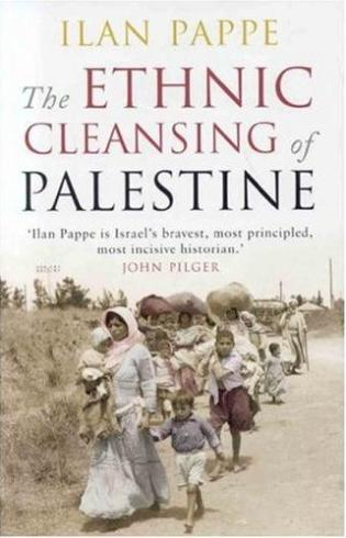 Pappe_-_The_Ethnic_Cleancing_of_Palestine