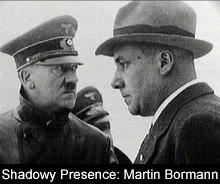 Bormann1