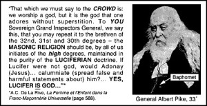 albert_pike_satanist