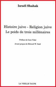I-Grande-11577-histoire-juive-religion-juive-le-poids-de-trois-millenaires.net