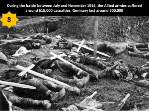 12-things-you-might-not-know-about-the-battle-of-the-somme-9-638