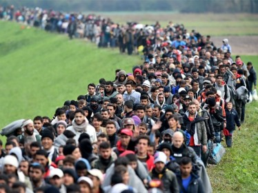 Migrants-Crowds-Cross-Into-Slovenia-Getty-640x480