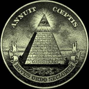 Illuminati-dollar_tower1