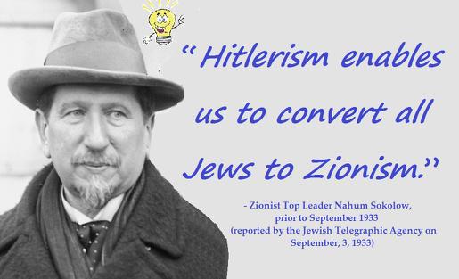 50-Holocaust_Zionist_Nahum_Sokolow_Hitlerism_en