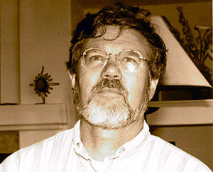 photo-of-Eric-Karlstrom