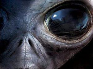alien-midway1-2-320x240