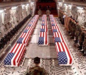 American-Dead-back-from-Iraq-500-X-466-320x282