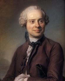 jean-le-rond-d-alembert