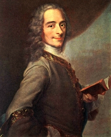 Voltaire_Based_On