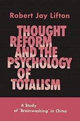 thot-reform