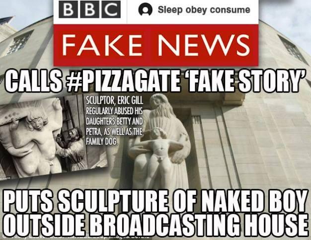 bbc-fake-news-pizzagate-pedophilia