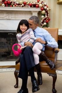 obama_baby_01