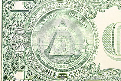 great-seal-u-s-back-dollar-bill-close-up-50557129